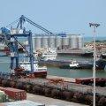 Private Investment in Iran's Amirabad Port Reaches $11m