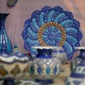 Handicraft Exports at $190m in 8 Months