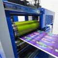 Printing, Packaging Expo Underway