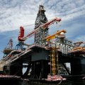 Aramco Signs Deal With Baker Hughes for Marjan Oilfield