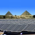 Egyptian Renewable Energy Projects Get Boost