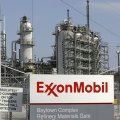 Exxon Misled the Public on Climate Change, Study Says