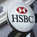 HSBC Pledges $100b to Combat Climate Change
