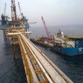 Tehran is assessing different oil recovery methods to produce the best result in each field.