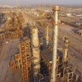 PGSR is planning to market the surplus amount of oil derivatives to generate revenues.