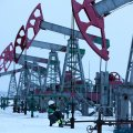 Russian Exporters to Gain Iran's Crude Market Share