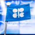 Saudis Open to OPEC Cut Extension