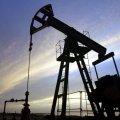 Saudi Arabia Says Ready to Extend Crude Cut Deal