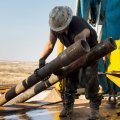 Energy Expert: Oil Could Surge 30 Percent in Winter