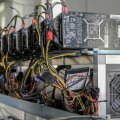 Unusual Power Cuts Put Illegal  Crypto Mining in the Limelight