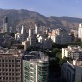 New Financing Tools for Housing Sector