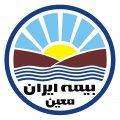 Moein Insurance Eying Iraq Branch