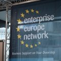 Launched by the European Commission in 2008, the Enterprise Europe Network helps businesses innovate and grow on an international scale.
