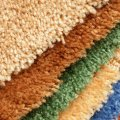 PET Chips Export Harming Carpet Industry