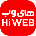 HiWeb Signs Merger Deal With Pars Online