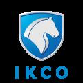IKCO to Issue Sukuk Worth $180m