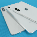Apple to Unveil New iPhones on Sep 12
