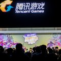 Tech Giant Tencent Loses $20b in Value