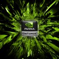 Nvidia graphics cards are popular among Iranian PC gamers and graphic designers.