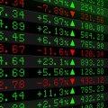 HiWeb to IPO on Tehran Stock Exchange