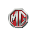 MG to Launch 2 New Cars  in China