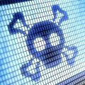 Virus Attack Infecting Smartphones