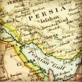 Art Contest for Supporting Name of Persian Gulf
