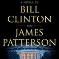 Bill Clinton Book in Persian