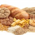 Carbs Affect Death Risk More Than Fat