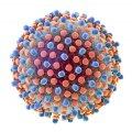 Eliminating Hepatitis C