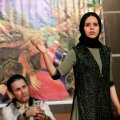 Iran-Ukraine Cultural Week to Conclude With Naqqali Session