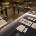 007s Early Manuscripts at Indiana University