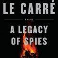 Memories of Cold War Spy