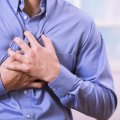 Marriage May Increase Heart Disease Survival