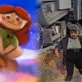 Turkish Film Award for Short Animation