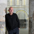 Documentary on Dutch Architect Rem Koolhaas