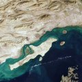 Around Qeshm