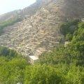 Kurdistan Eco-Tour