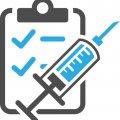 Domestic Vaccine Production