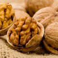 Eating Walnuts Improves Nutrition in Unexpected Ways