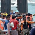 Thai Tourist Boat Suffers Tragic Accident