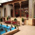 Ecotourism Development Top Priority of Isfahan