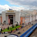 Belarus Inflation at Record Low