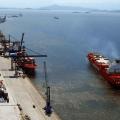 Brazil Hopeful of Trade Expansion