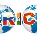 BRICS a Model of Cooperation for Int'l Community