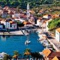Croatia Q2 GDP to Expand