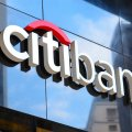 Europe Banks on Hiring Spree