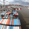Germany's Massive Trade Surplus Becoming Toxic