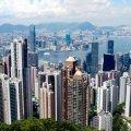 HK Behind in Innovation