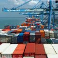 Malaysia July Exports Rise 30.9%